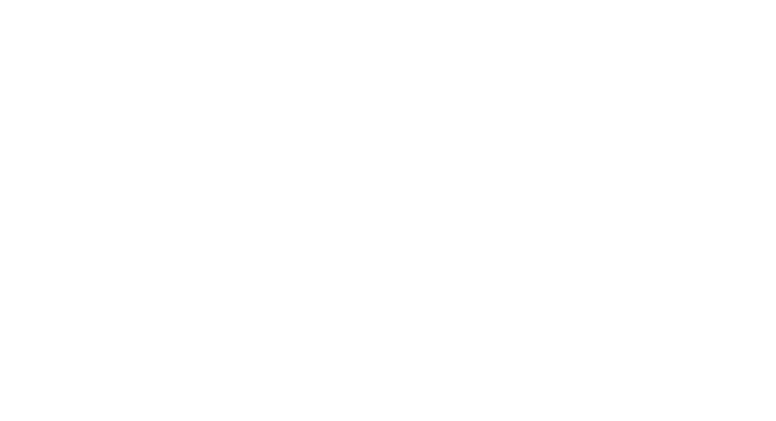 Find A Recycling Location | RecycleNation