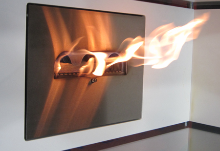 Image - Look at My Eco Flame