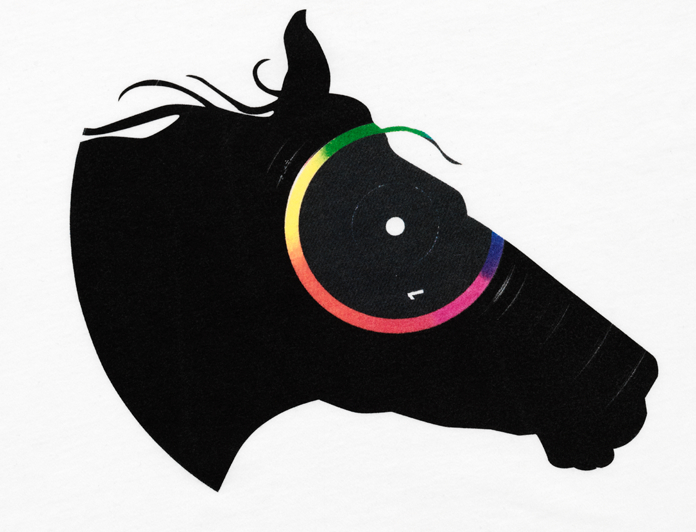 Ten Most Creative Uses For Old Vinyl Records Recyclenation