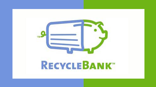 http://1800recycling.com/wp-content/uploads/2010/10/recyclebank.jpg