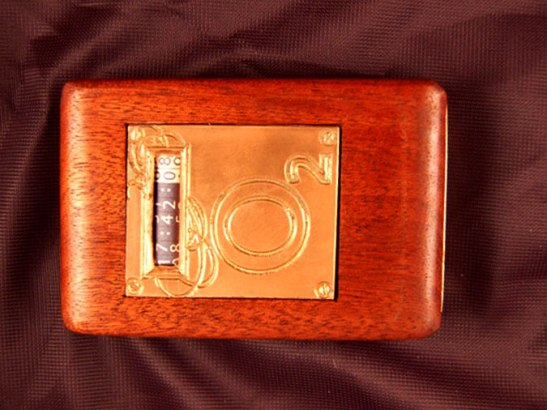 1 schmitt back Ten Incredible Steampunk Cell Phones
