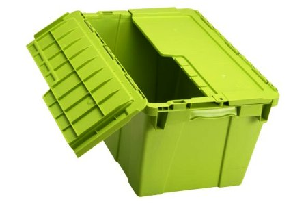 rent-green-box-recycle