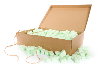 Stuck With A Bunch Of Styrofoam Here S How To Recycle Styrofoam Recyclenation