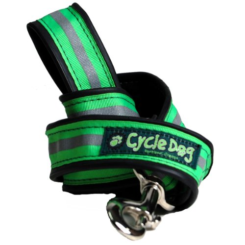 Recycled Rubber Collars Help Your Dog Go Green Recyclenation