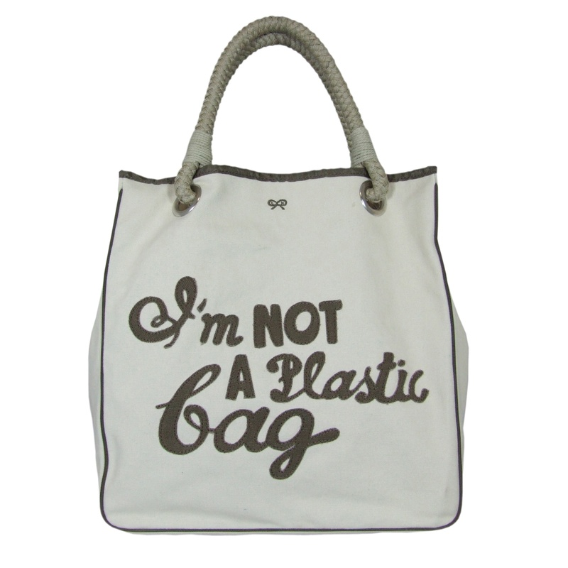 San Francisco Still a Believer in Bag Ban - 1-