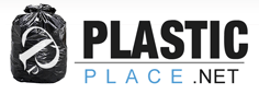 Plastic Place recycling
