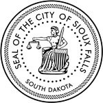 Image - The City of Sioux Falls Sustainability Program