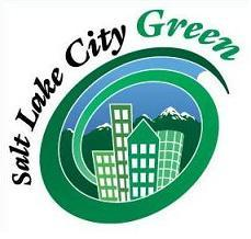 SLC Green recycling