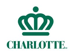 Charlotte recycling