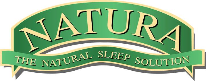 Get A Greener Healthier Night S Sleep With Natura