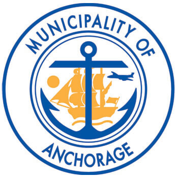 Anchorage recycling