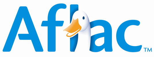 Aflac recycling
