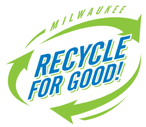 Milwaukee recycling
