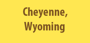 Cheyenne recycling