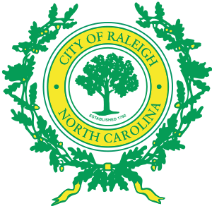 Raleigh recycling