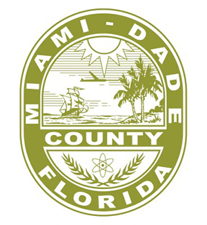 miami-dade county hindu singles Miami-dade county aviation department single audit reports in accordance with omb circular a-133, and chapter 10550, rules of the auditor general of the state of florida.