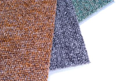 C&D Recycling: Nylon Carpet   RecycleNation