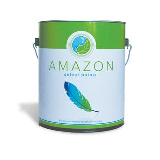 Amazon Environmental paint
