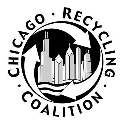 Chicago recycling