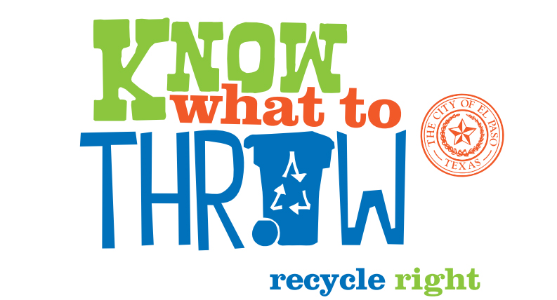 Recycling Blog Recyclenation