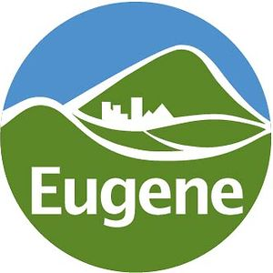 Eugene recycling