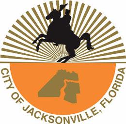 Recycling Profile: Jacksonville, FL | RecycleNation