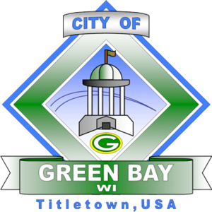 Green Bay recycling