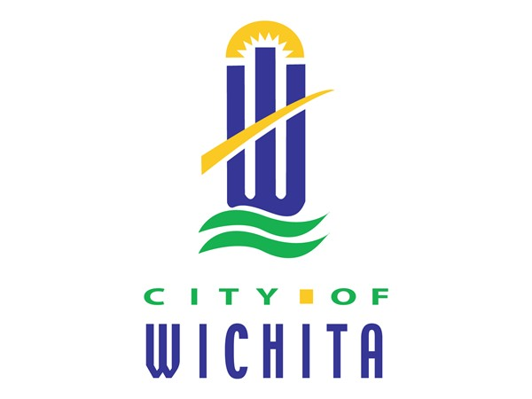 Wichita recycling