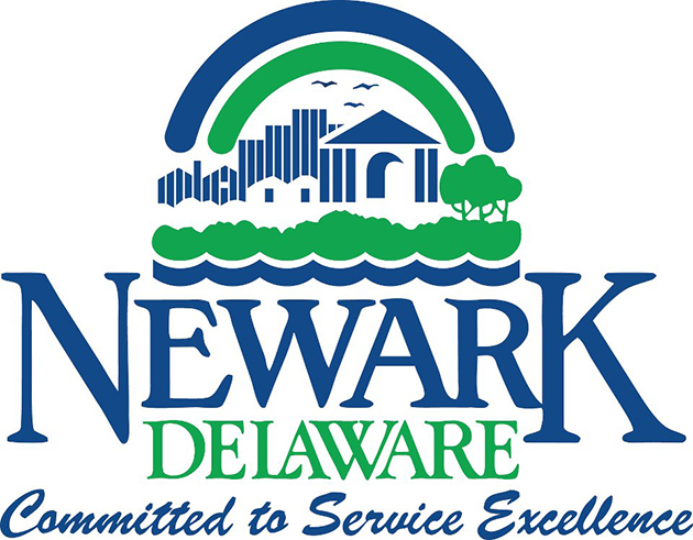 Newark-Delaware-recycling.jpg