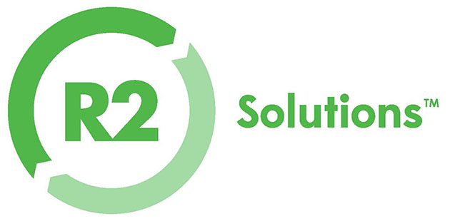 R2 Solutions\' Henry Leineweber on Becoming R2 Certified | RecycleNation