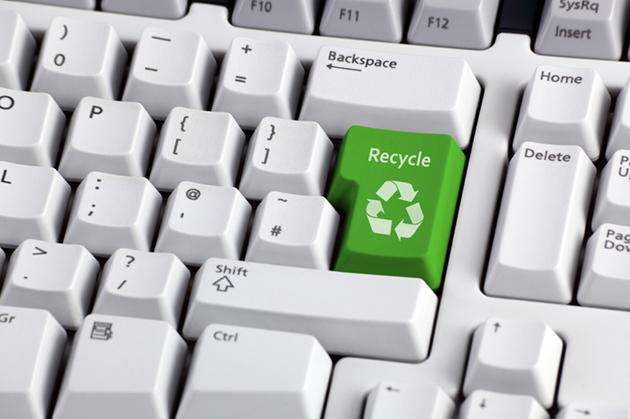 computer-recycling(1).jpg