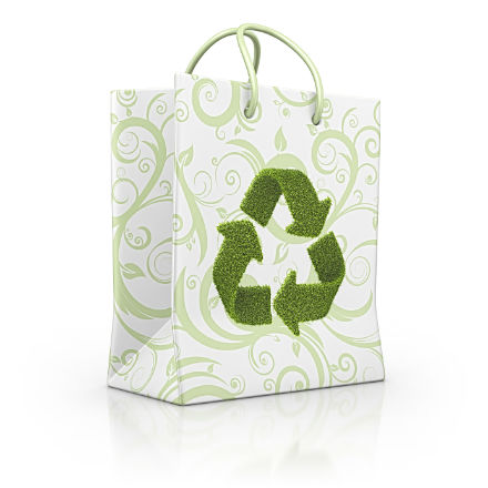 Beyond the Grocery Bag: What Other Plastic Bags Can I Recycle ...
