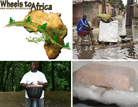 Innovative-Recycling-Efforts-Africa.jpg