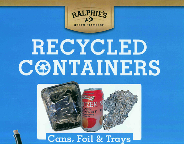 Recycle Flyer - Green Stampeed.png