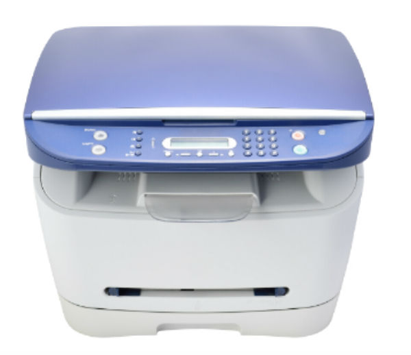 Recycle Your Old Printer At Staples For An Instant 50