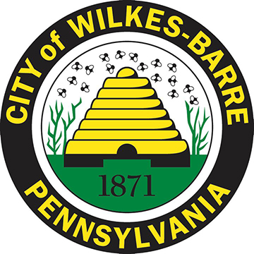 Wilkes-Barre-recycling.jpg
