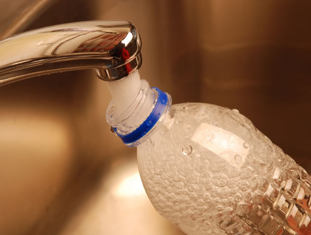 bottled-water-from-tap