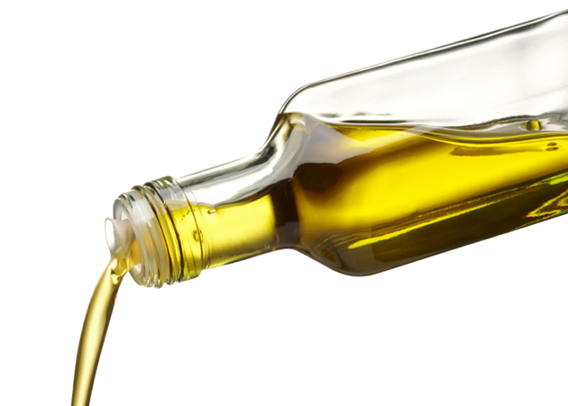cooking-oil-recycling.jpg