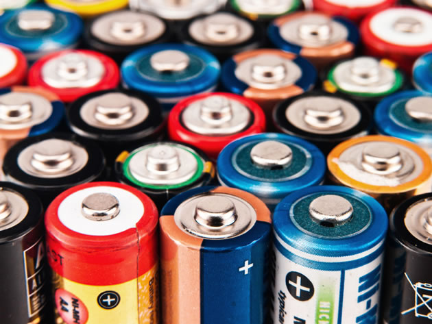 how-to-recycle-batteries