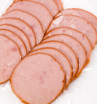over-packaged-deli-meat