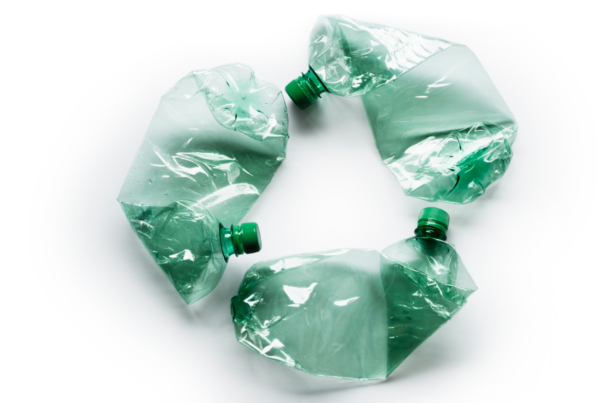 plastic-bottle-recycling.jpg