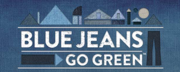Blue-Jeans-Go-Green.png