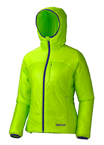 Marmot-Dena-womens-recycled-jacket.png