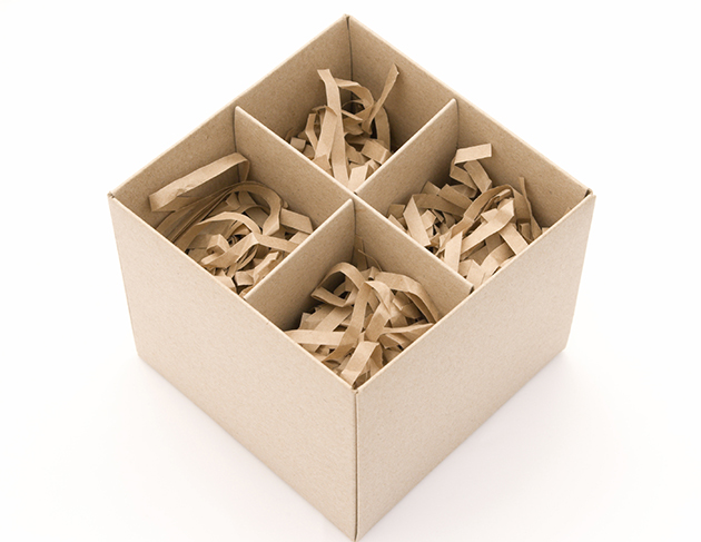 Shredded-recycled-cardboard.jpg