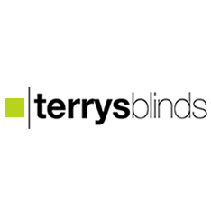 Terrys-Blinds-logo.png