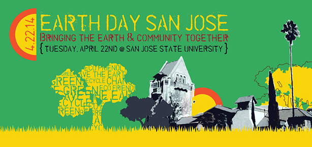 Earth-Day-San-Jose.jpg