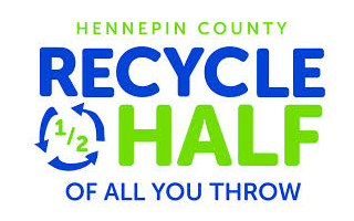 Hennepin-County-recycling.jpg