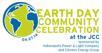 Indianapolis-Earth-Day-JCC.jpeg