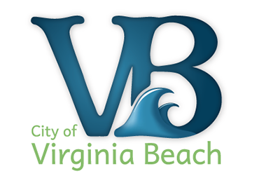 Virginia Beach Recycling Plastic