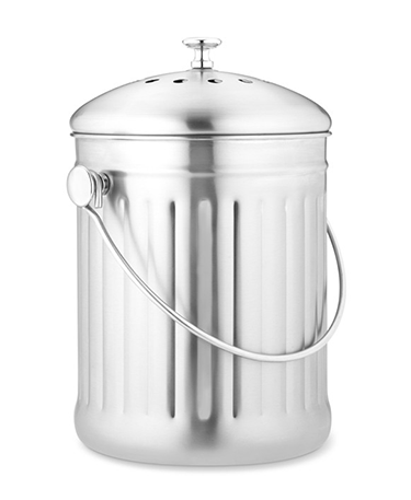 Williams-Sonoma-compost-pail.png